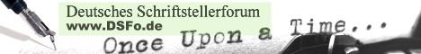 Deutsches Schriftstellerforum